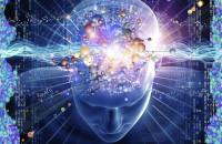 «Педагогика и психология в медицине: проблемы, инновации, достижения».