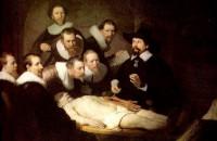 II Международная олимпиада по истории медицины