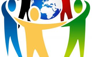 V Международный конкурс обучающихся и педагогов профессиональных учебных заведений