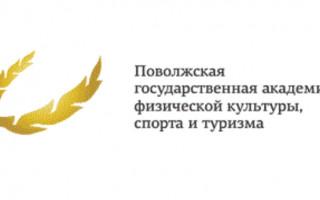 ВСЕРОССИЙСКИЙ КОНКУРС НАУЧНО-ИССЛЕДОВАТЕЛЬСКИХ РАБОТ
