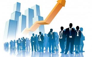 II Международная конференция молодых ученых, аспирантов, студентов и учащихся «Кооперация и предпринимательство: состояние, проблемы и перспективы».