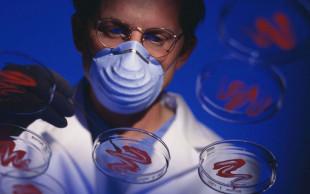 Всероссийская научно-практическая конференция «Школа эпидемиологов: теоретические и прикладные аспекты эпидемиологии»