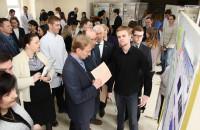 ХХVI Международная научно-практическая конференция молодых ученых и студентов «Актуальные вопросы создания новых лекарственных средств».