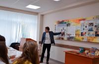 Вот и пришло время подвести итоги прошедшей «Ярмарки науки Казанского ГМУ»!