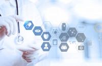 «Актуальные вопросы современной медицины и фармации».