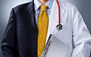 III Всероссийская олимпиада по общественному здоровью и здравоохранению