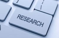 Запускается регистрацию на II Международный Конгресс молодых ученых в медицине